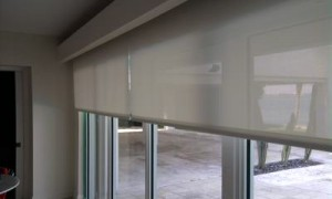 Brown Design | Blinds & Shades | Downtown Miami, FL