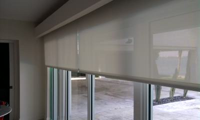 Downtown Miami Blinds Amp Shades Project